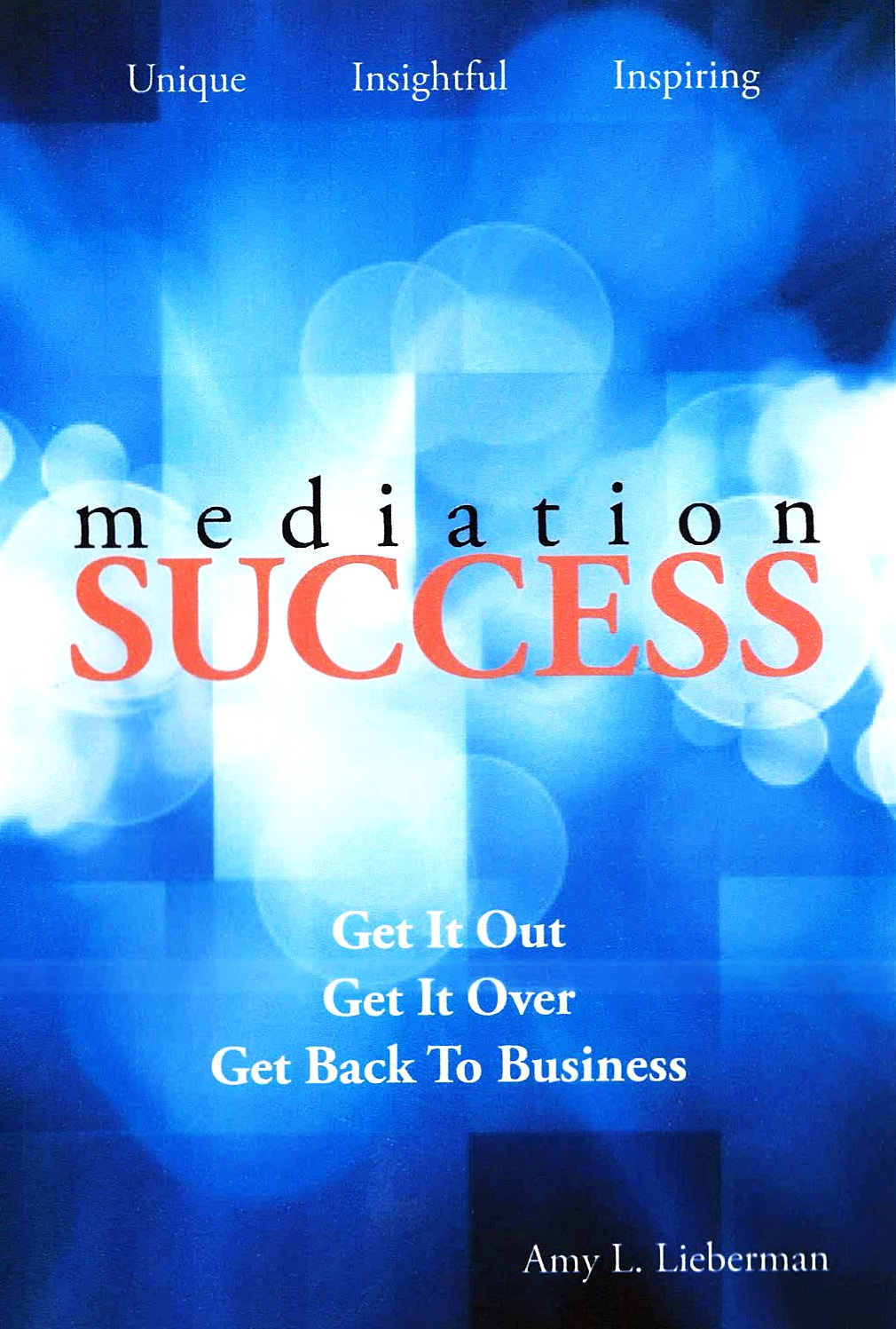 Mediation Success